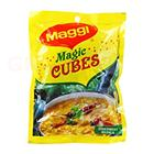 MAGGI MAGIC CHICKEN CUBES
